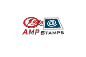 AMP Stamps